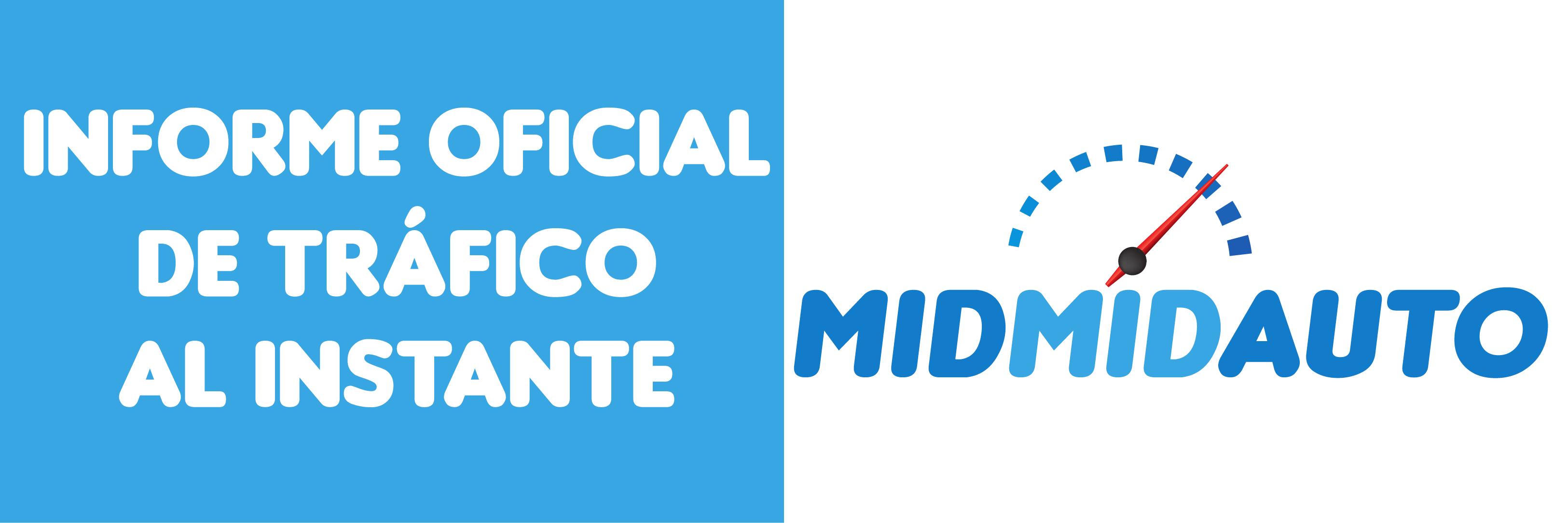 banner_midmidauto