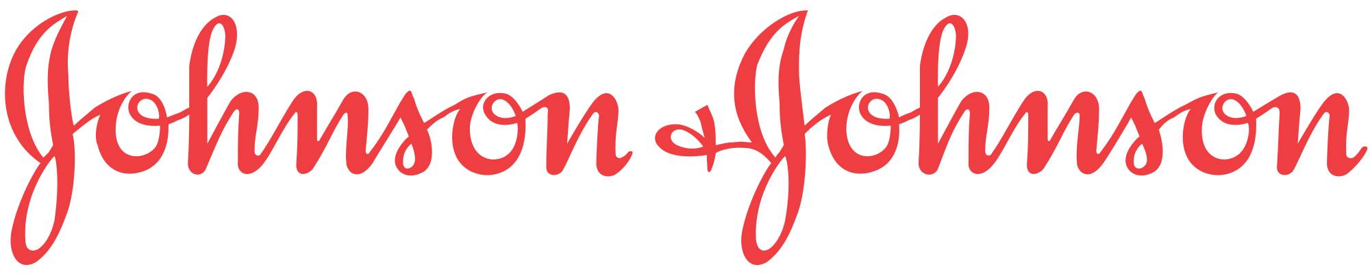 Logotipo Johnson & Johnson