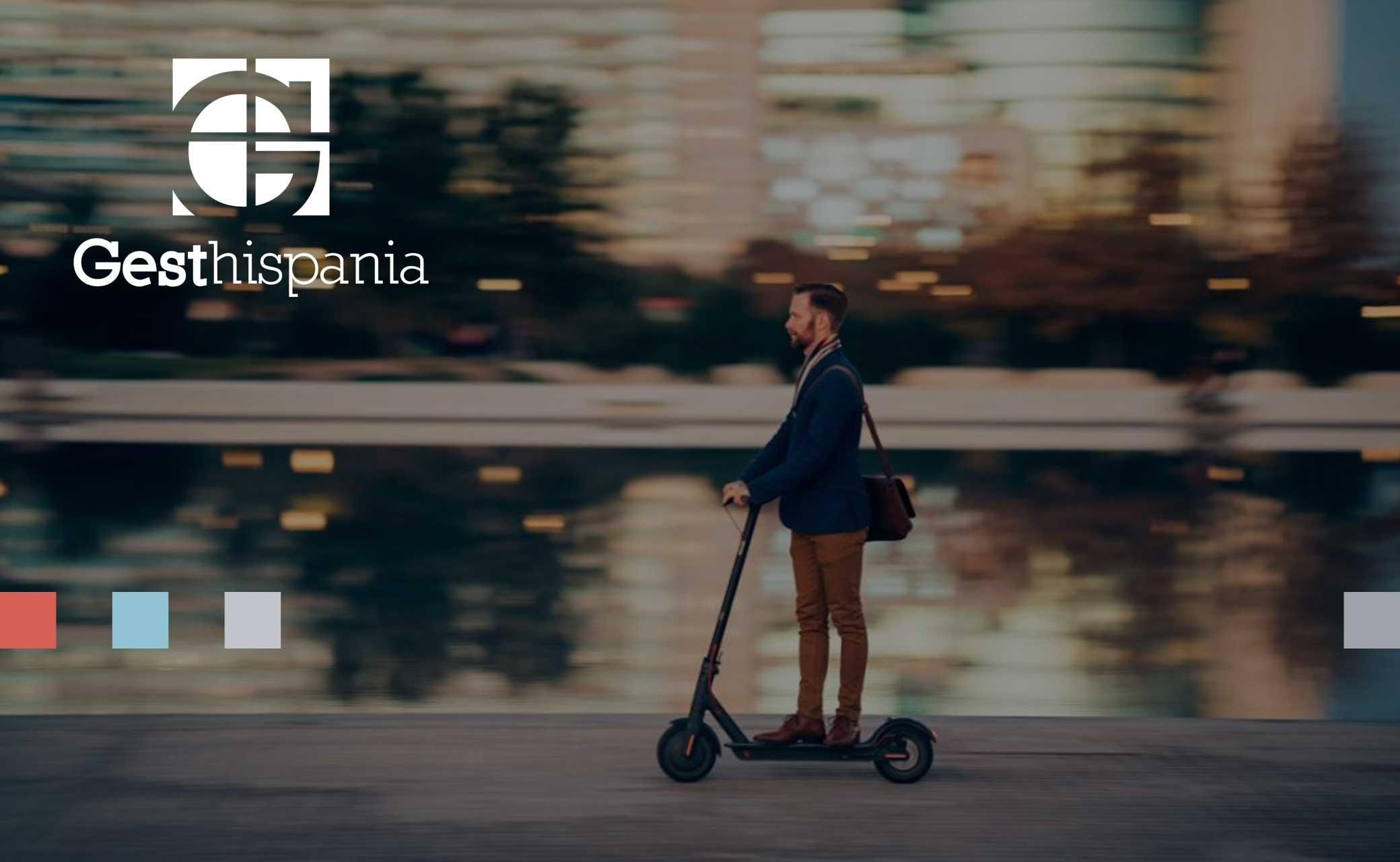 gesthispania-patinetes-electricos