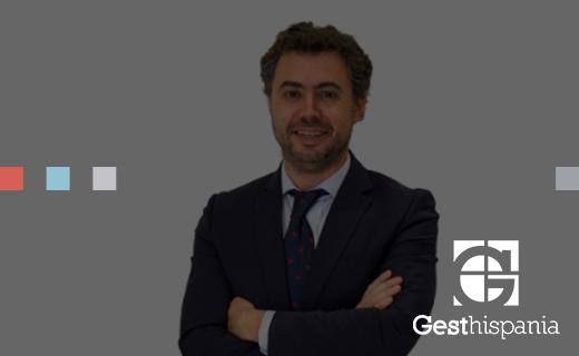 Entrevista Ramón Ledesma