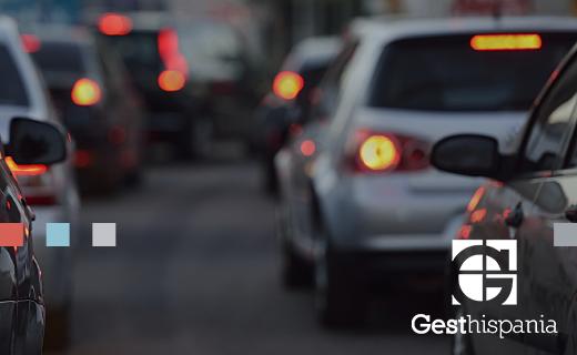 Gesthispania - Catalunha lançou imposto que taxa emissões de CO2