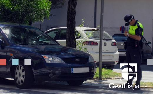 Multas de trânsito: quais as burocracias necessárias?